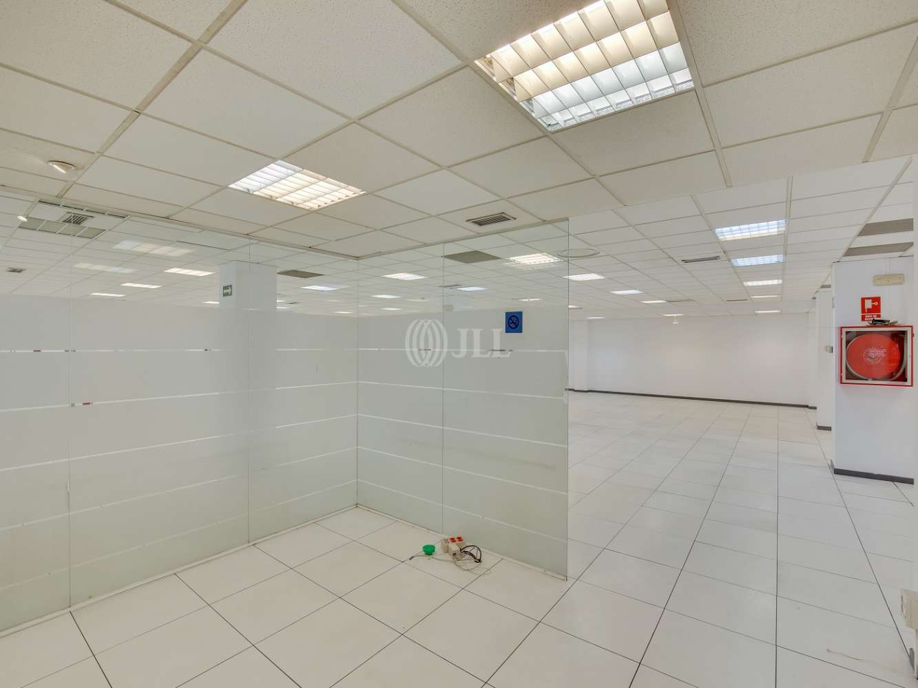 Oficina Madrid, 28027 - ALCALA 474 - 15342