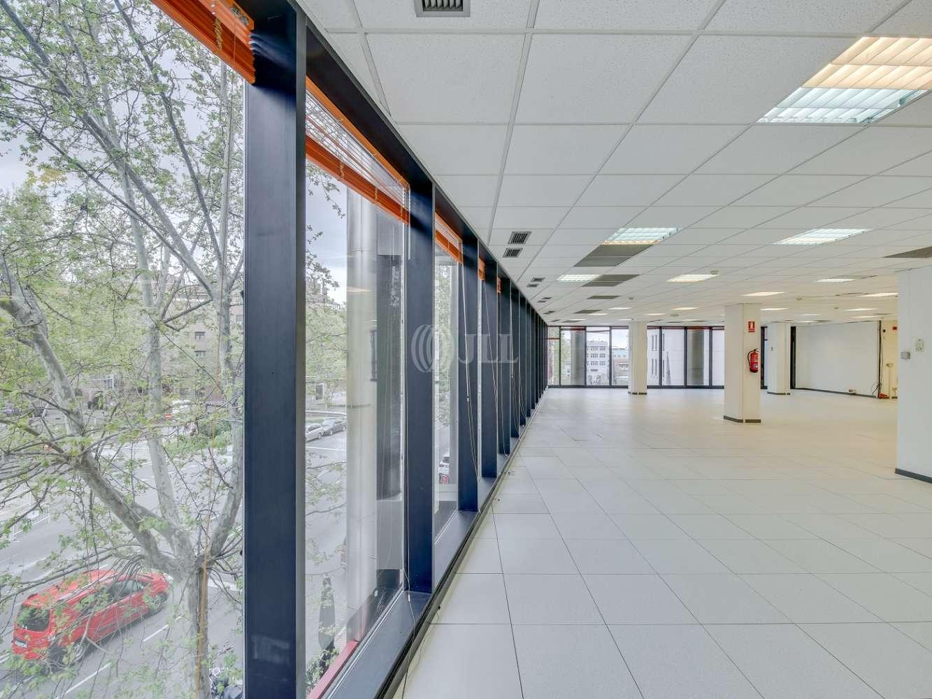 Oficina Madrid, 28027 - ALCALA 474 - 15349