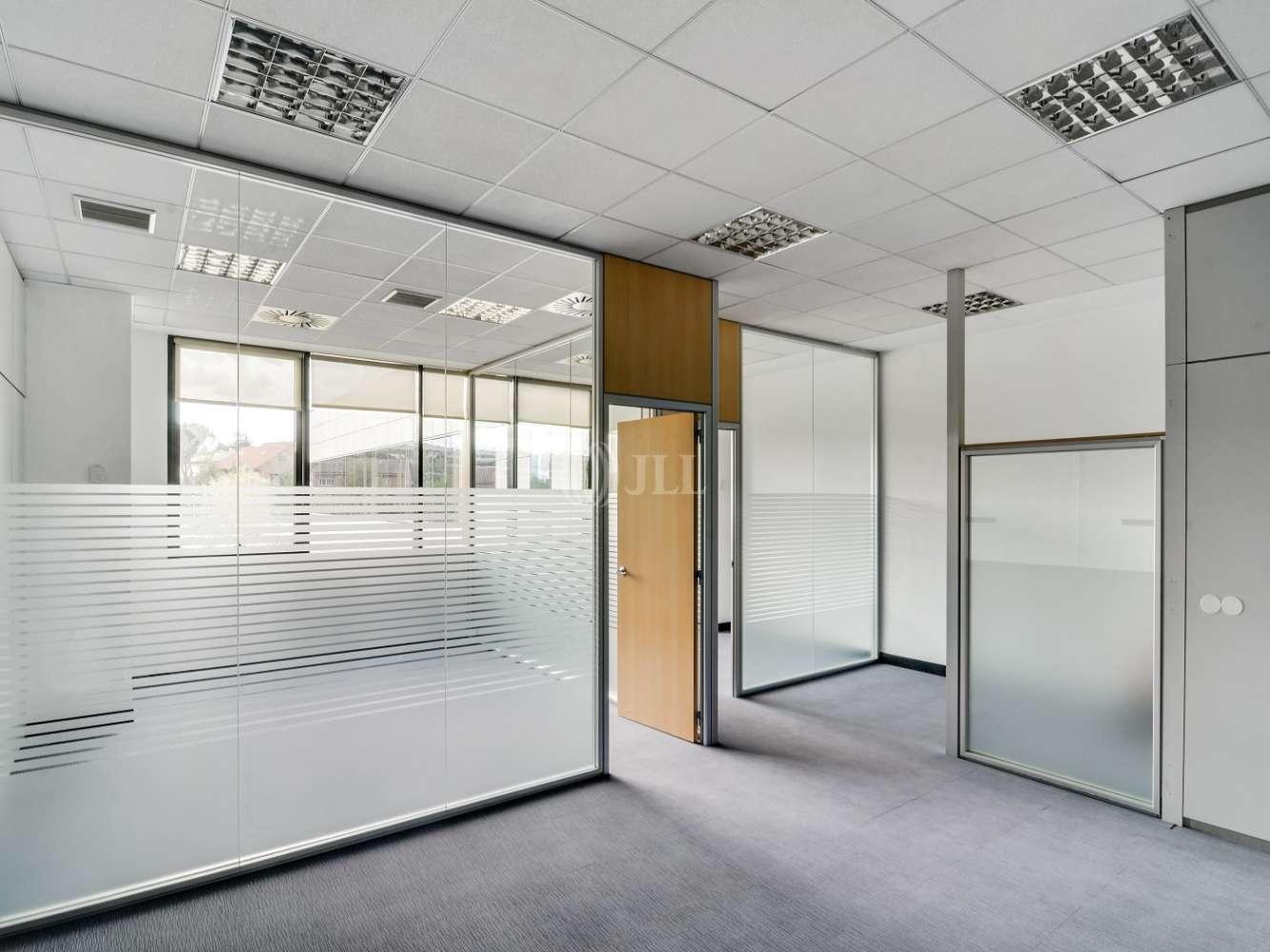 Oficina Alcobendas, 28108 - VEGANOVA (EDIFICIO 3) - 15391