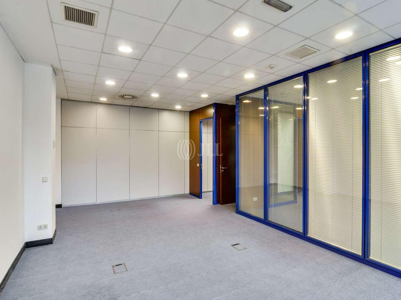 Oficina Alcobendas, 28108 - VEGANOVA (EDIFICIO 3) - 15394