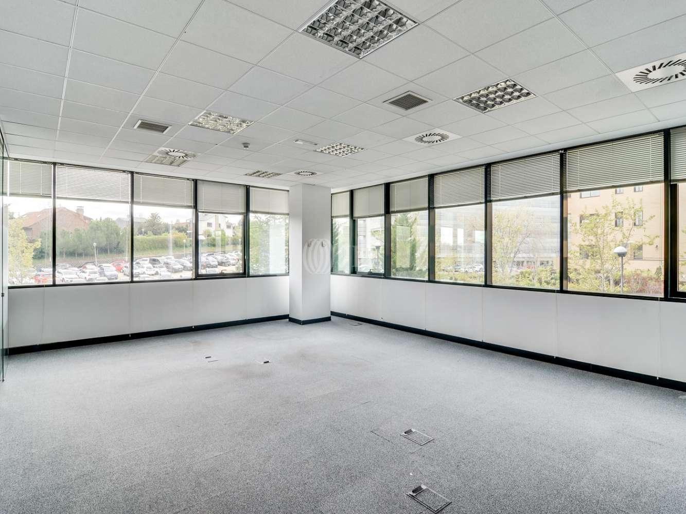 Oficina Alcobendas, 28108 - VEGANOVA (EDIFICIO 3) - 15396