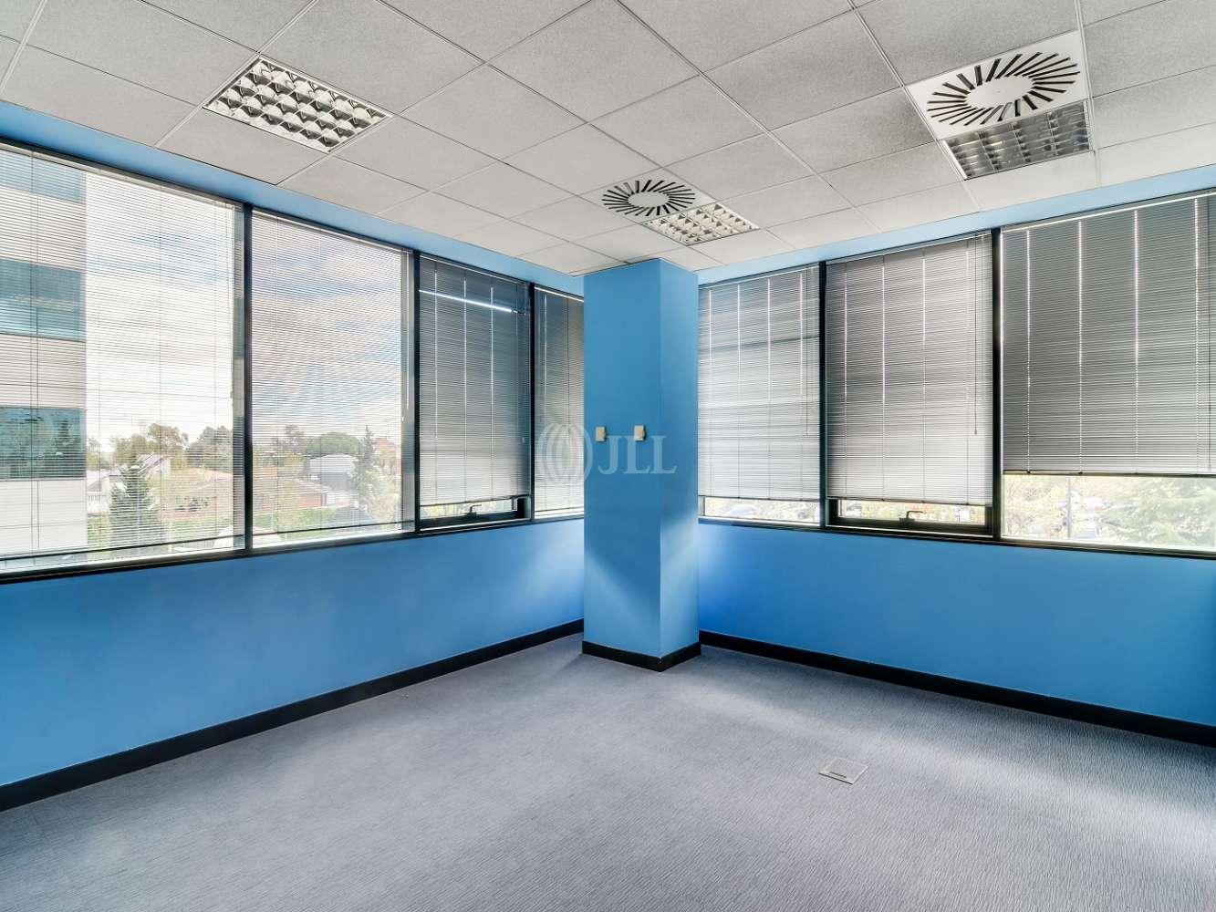 Oficina Alcobendas, 28108 - VEGANOVA (EDIFICIO 3) - 15397