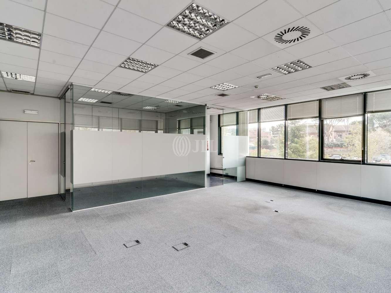 Oficina Alcobendas, 28108 - VEGANOVA (EDIFICIO 3) - 15401