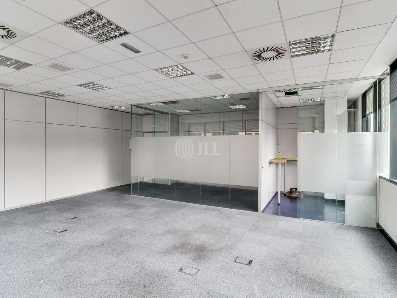 Oficina Alcobendas, 28108 - VEGANOVA (EDIFICIO 3) - 15404