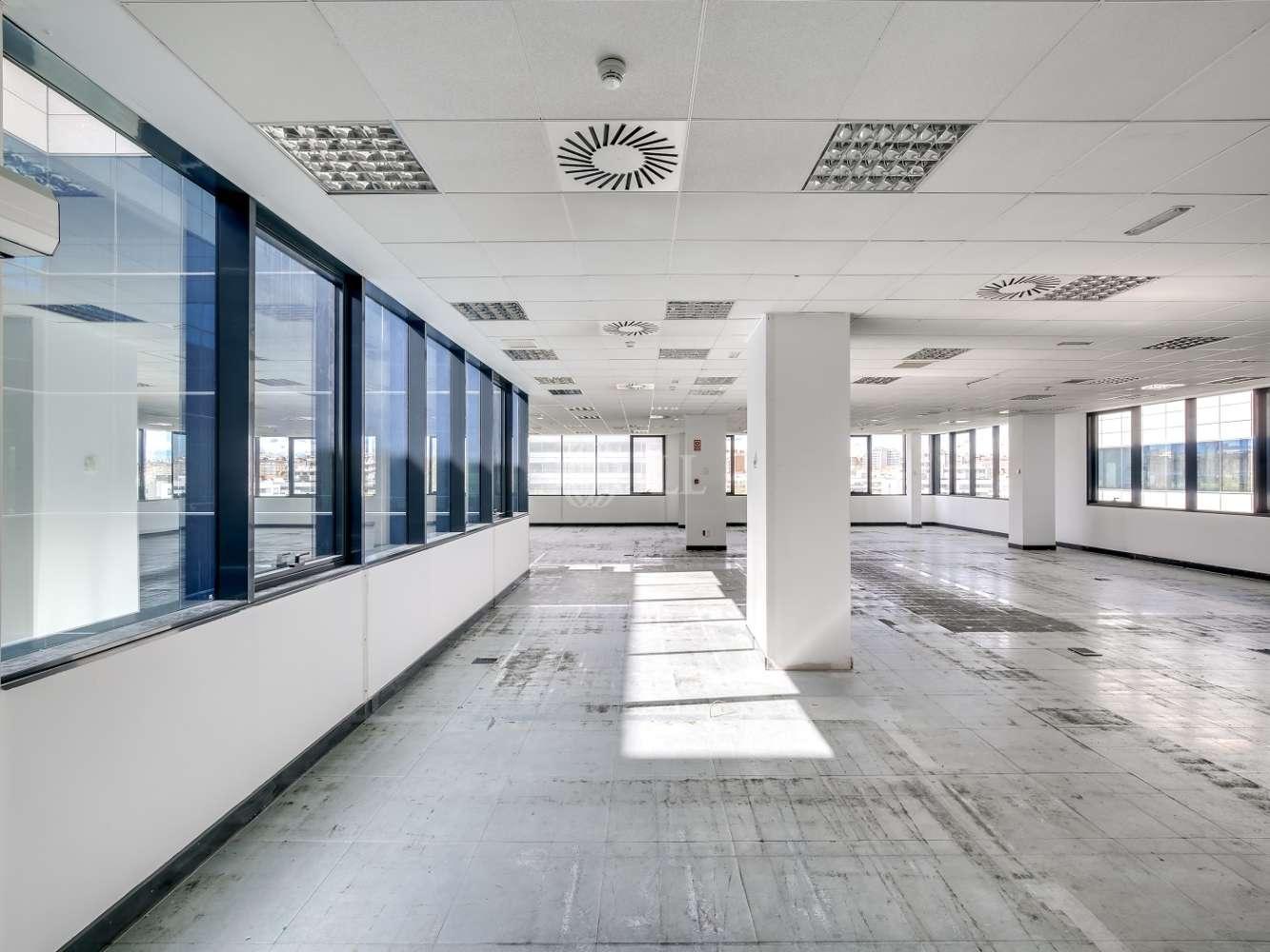 Oficina Alcobendas, 28108 - VEGANOVA (EDIFICIO 2) - 15410