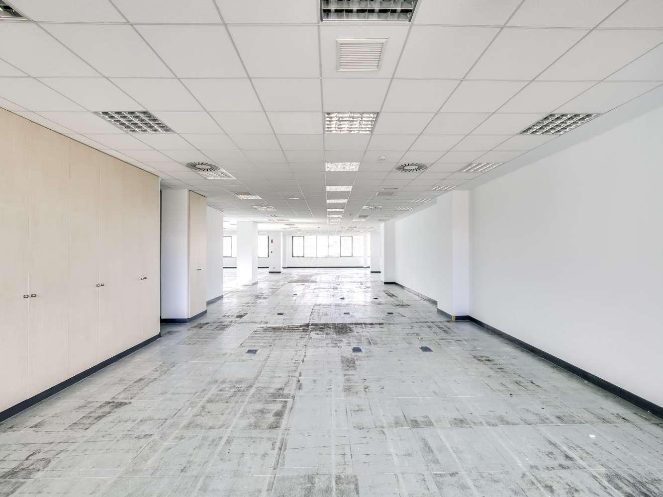 Oficina Alcobendas, 28108 - VEGANOVA (EDIFICIO 2) - 15418