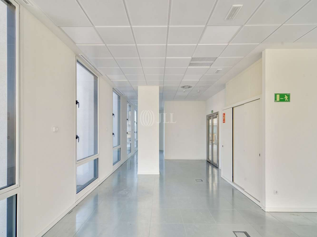 Oficina Madrid, 28042 - Edificio Atria - 15435