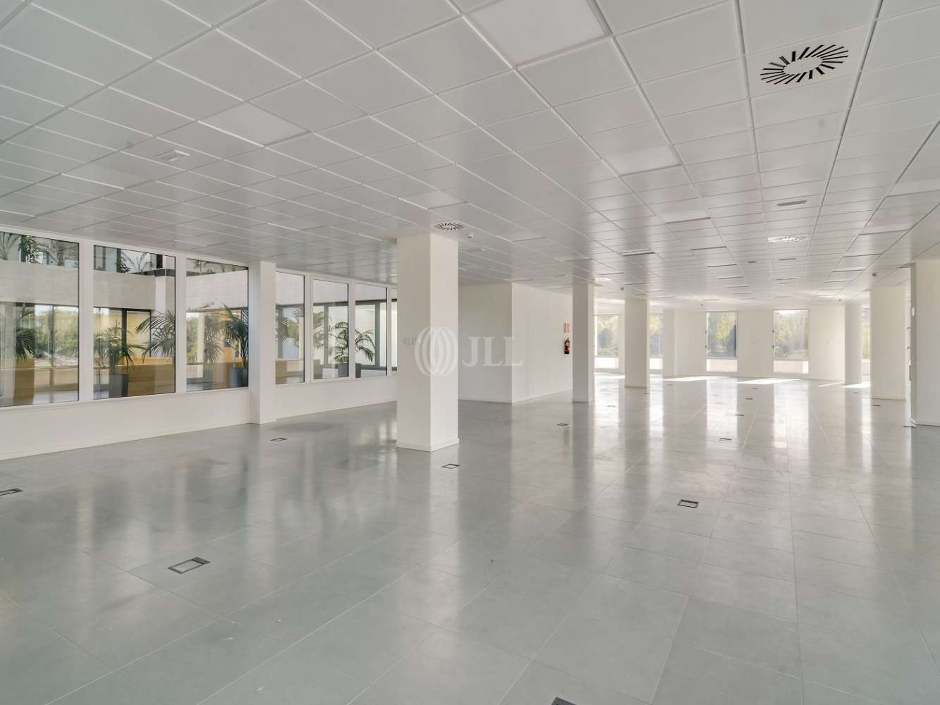 Oficina Madrid, 28042 - Edificio Atria - 15436