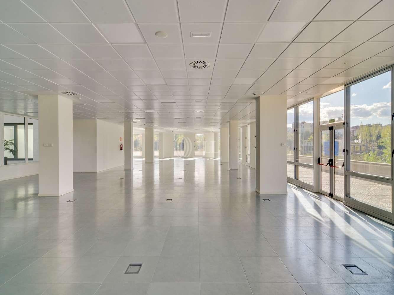 Oficina Madrid, 28042 - Edificio Atria - 15437
