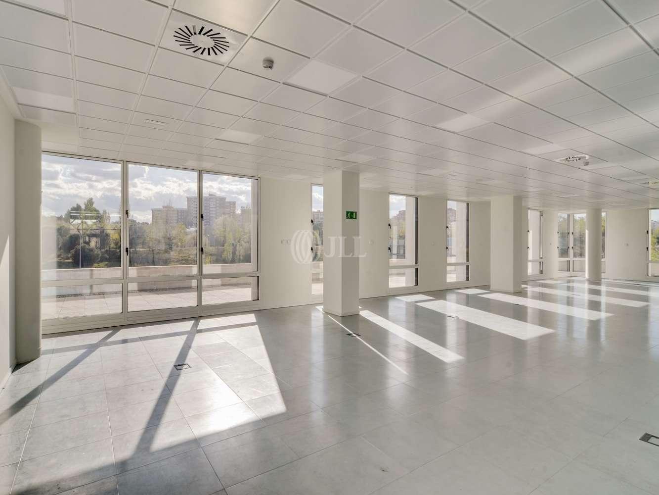 Oficina Madrid, 28042 - Edificio Atria - 15439