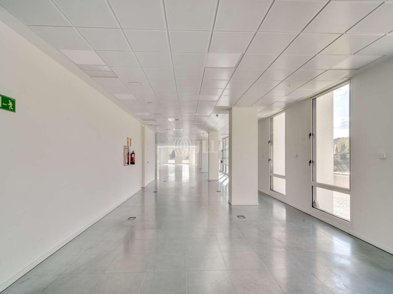 Oficina Madrid, 28042 - Edificio Atria - 15440