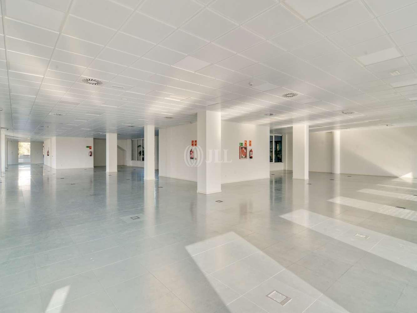 Oficina Madrid, 28042 - Edificio Atria - 15441