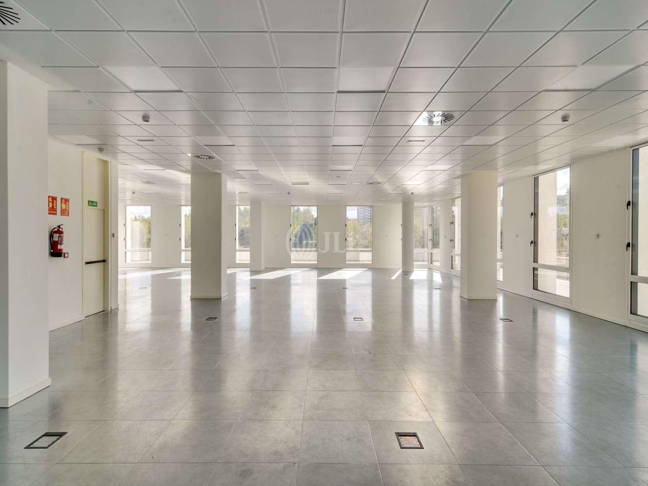 Oficina Madrid, 28042 - Edificio Atria - 15445