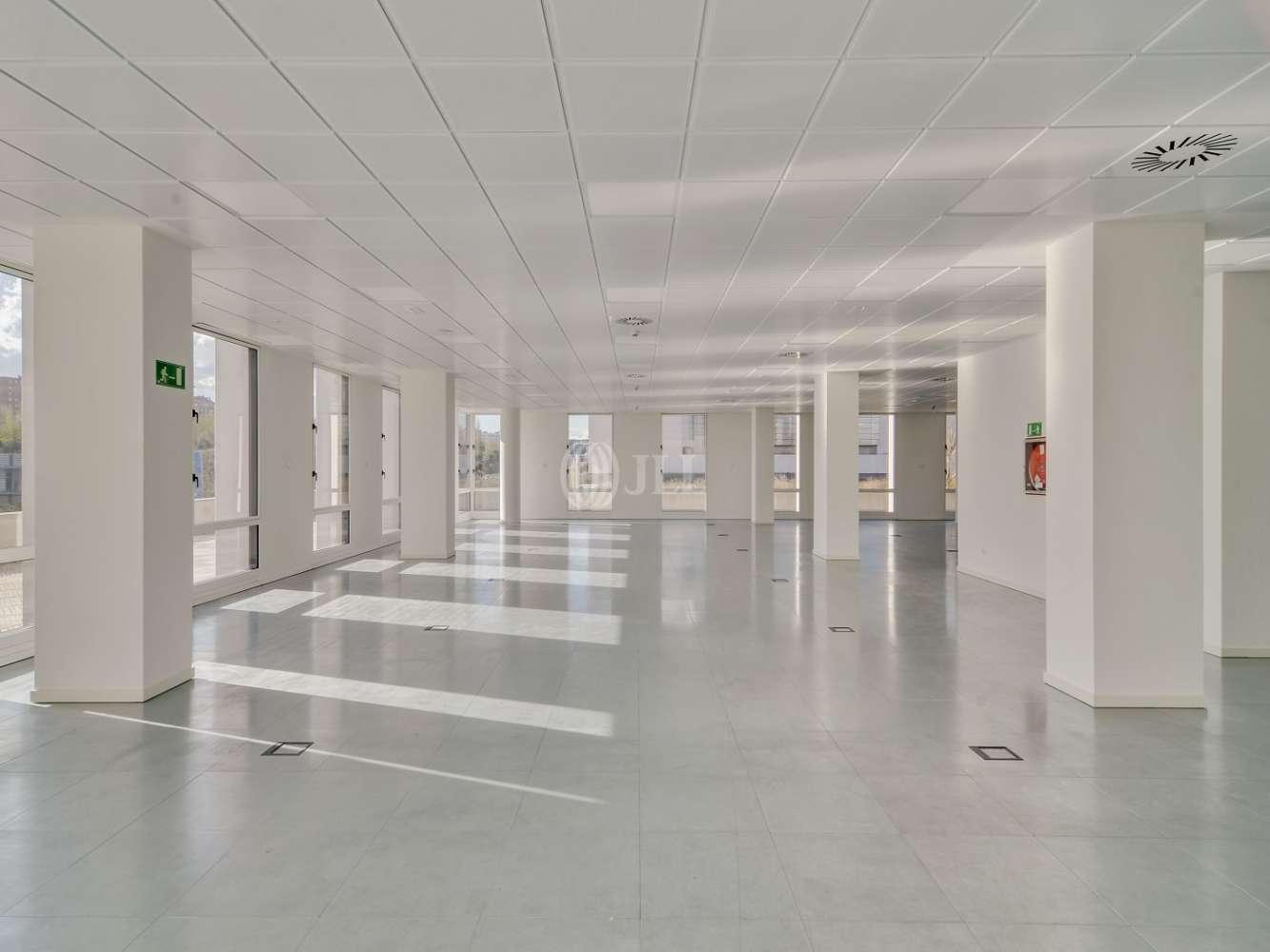 Oficina Madrid, 28042 - Edificio Atria - 15447