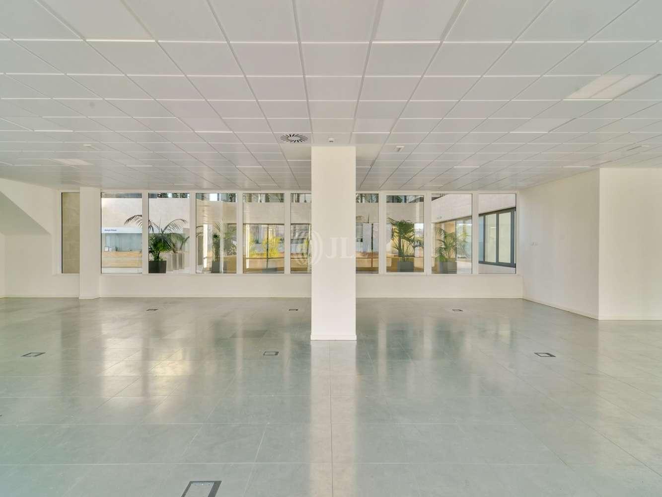 Oficina Madrid, 28042 - Edificio Atria - 15448