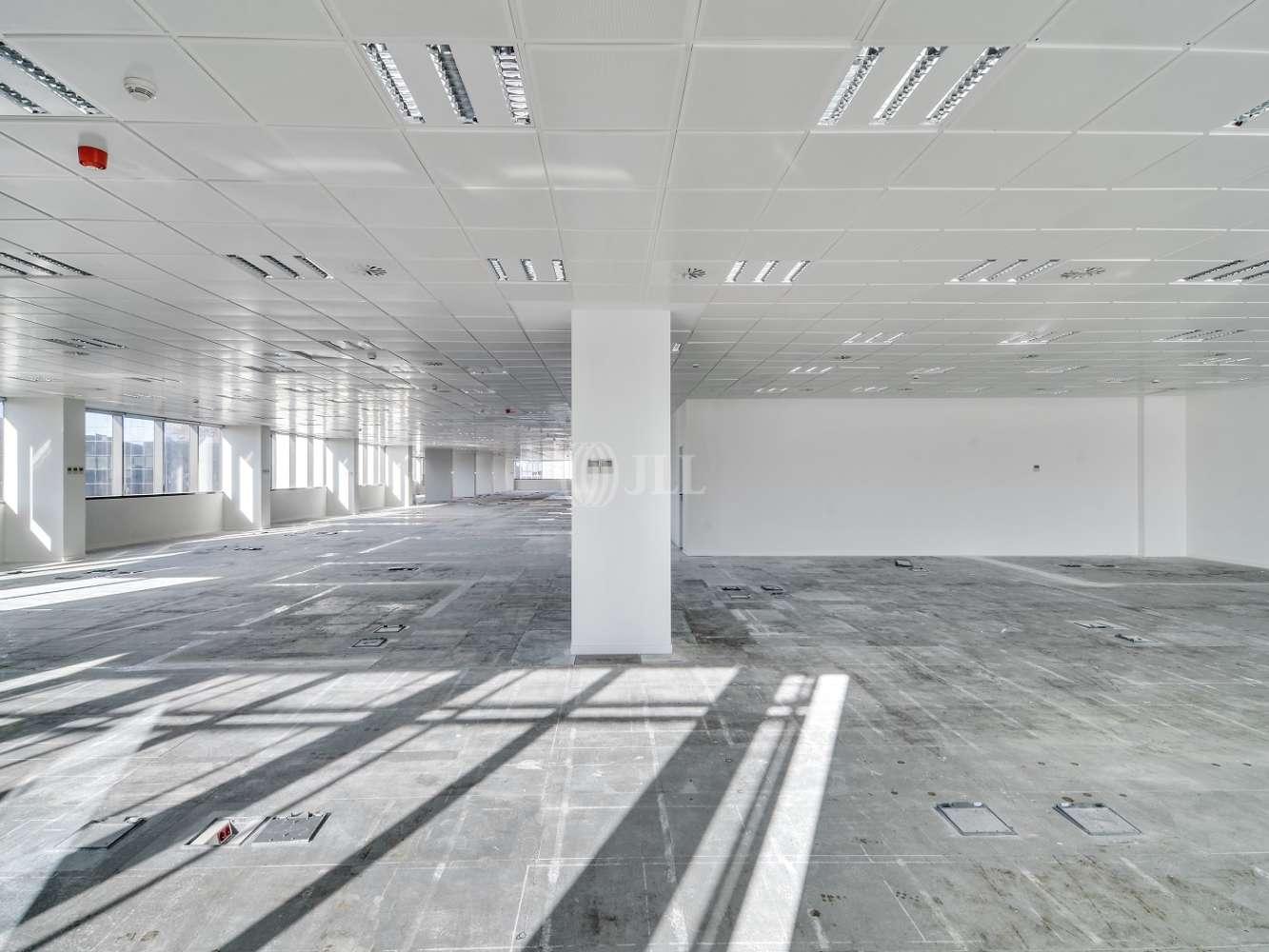 Oficina Madrid, 28033 - Edificio 7 y 8 - 15449
