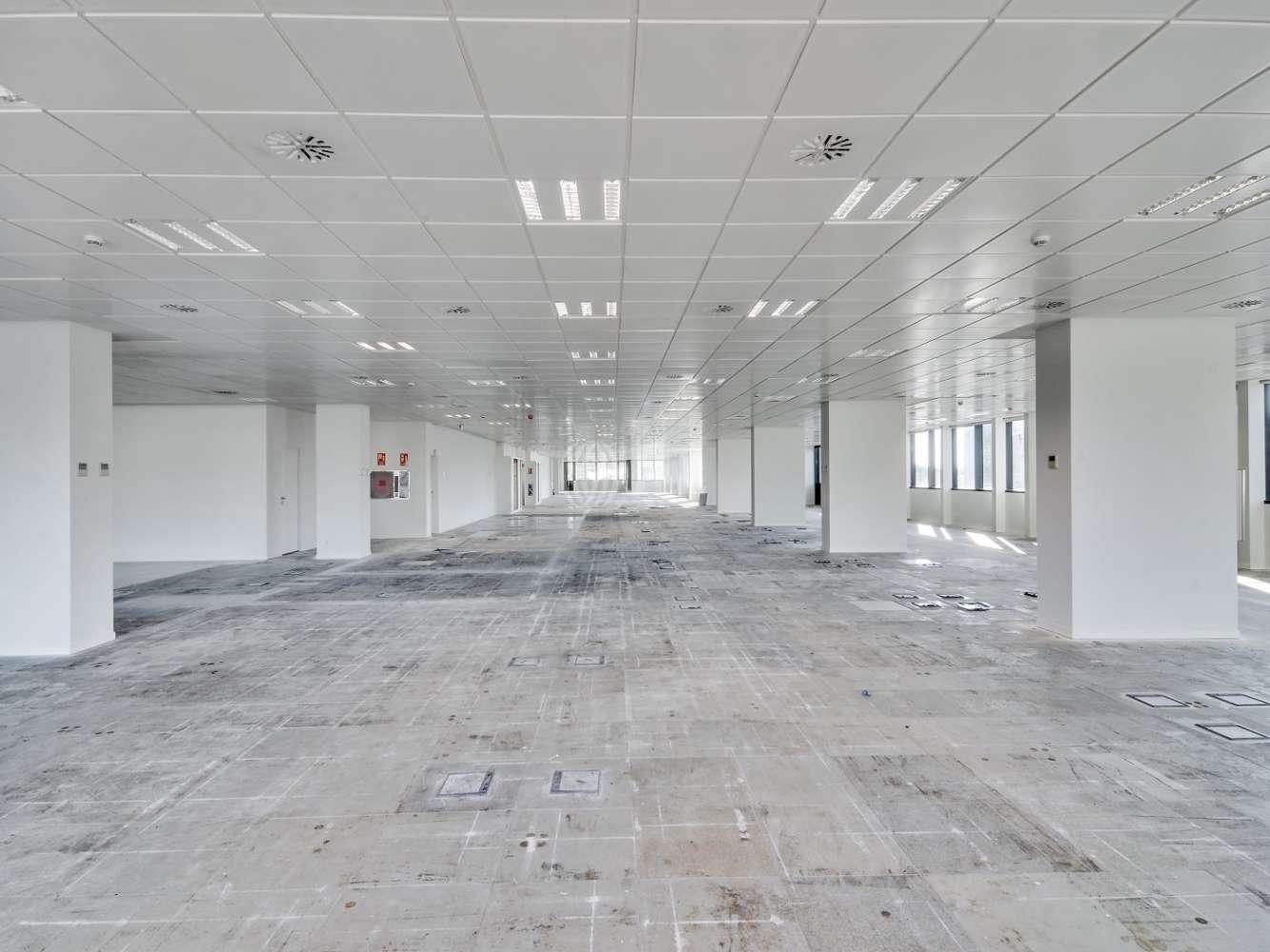 Oficina Madrid, 28033 - Edificio 7 y 8 - 15450