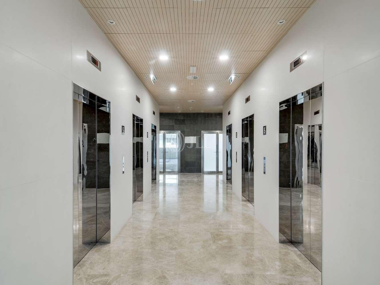 Oficina Madrid, 28033 - Edificio 7 y 8 - 15451