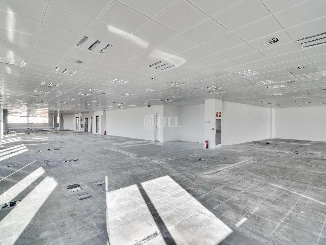 Oficina Madrid, 28033 - Edificio 7 y 8 - 15453