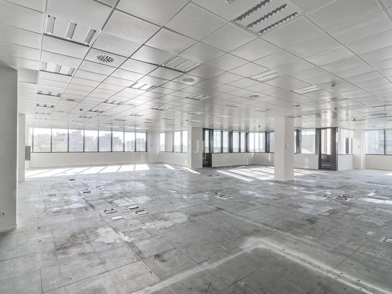Oficina Madrid, 28033 - Edificio 7 y 8 - 15455