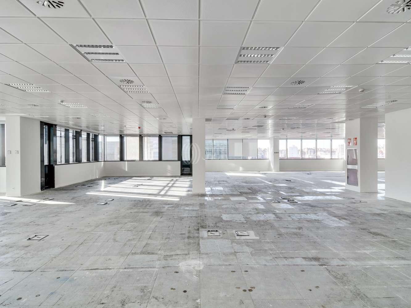 Oficina Madrid, 28033 - Edificio 7 y 8 - 15456