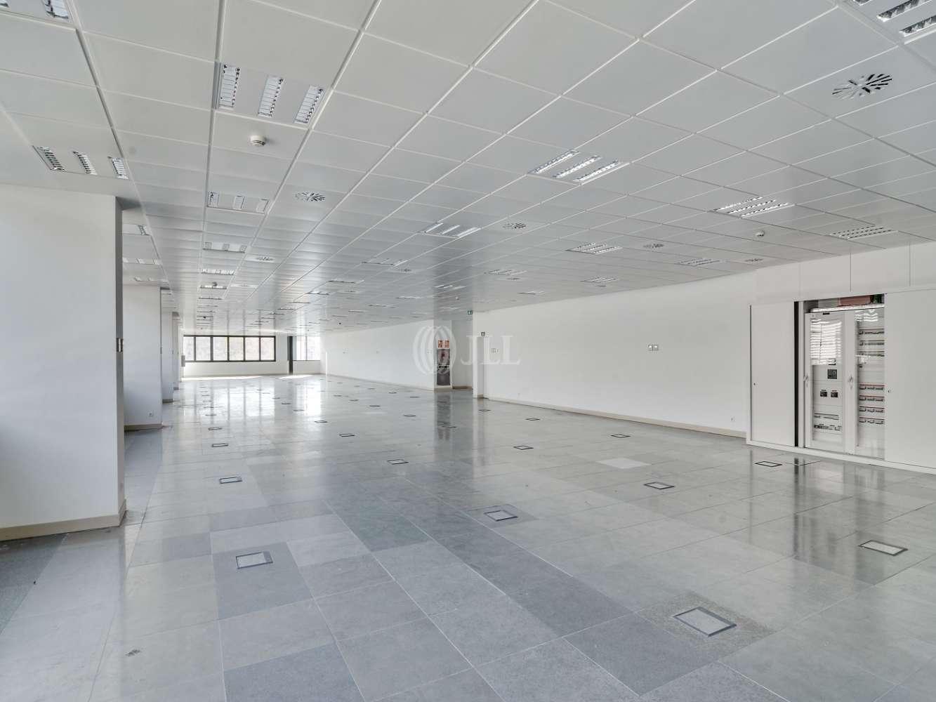 Oficina Madrid, 28033 - Edificio 7 y 8 - 15458