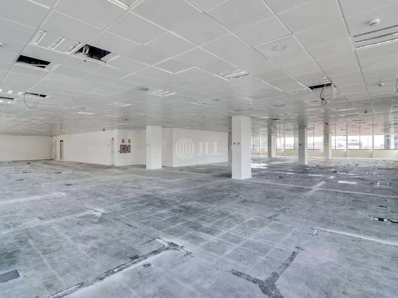 Oficina Madrid, 28033 - Edificio 7 y 8 - 15459