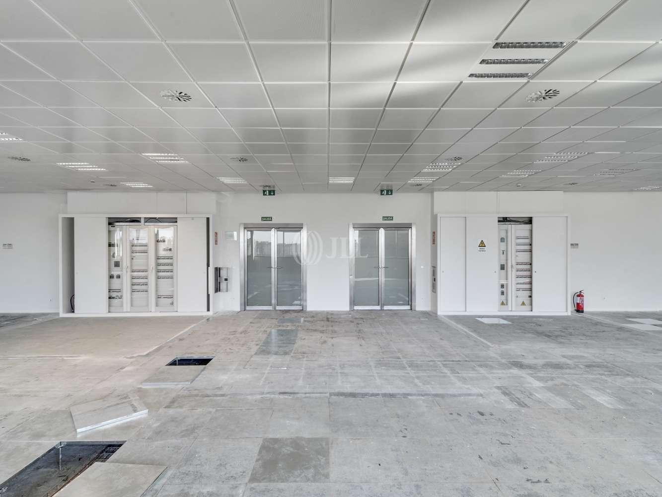 Oficina Madrid, 28033 - Edificio 7 y 8 - 15460