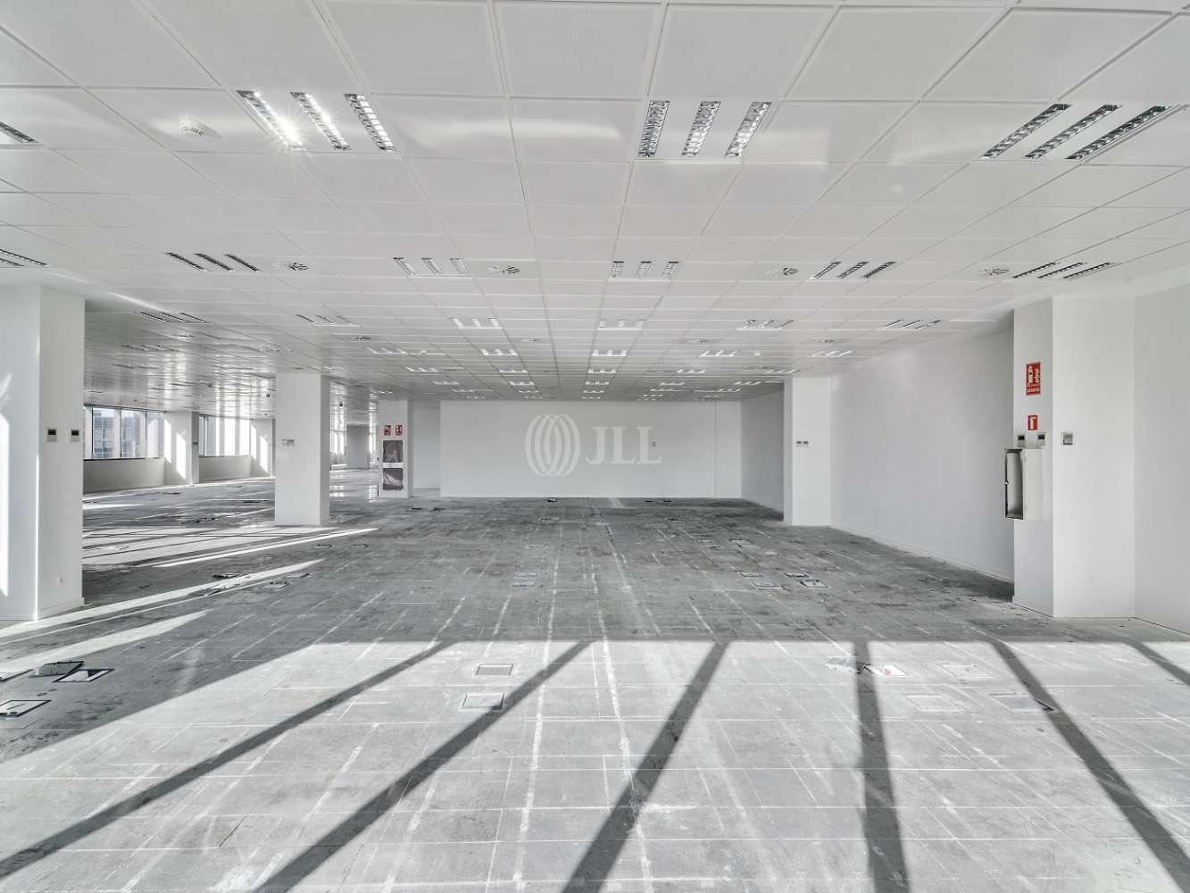 Oficina Madrid, 28033 - Edificio 7 y 8 - 15461