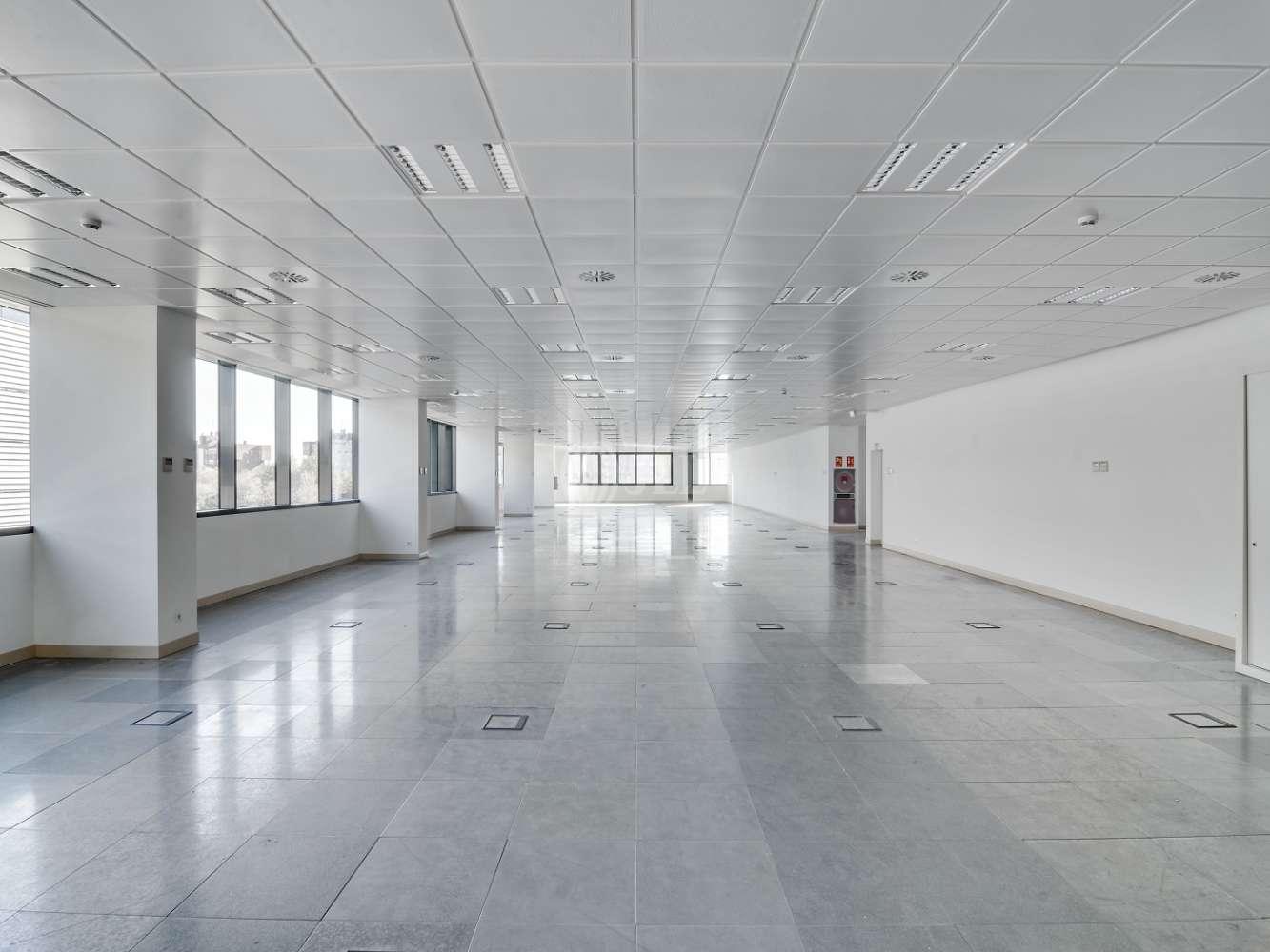 Oficina Madrid, 28033 - Edificio 7 y 8 - 15462