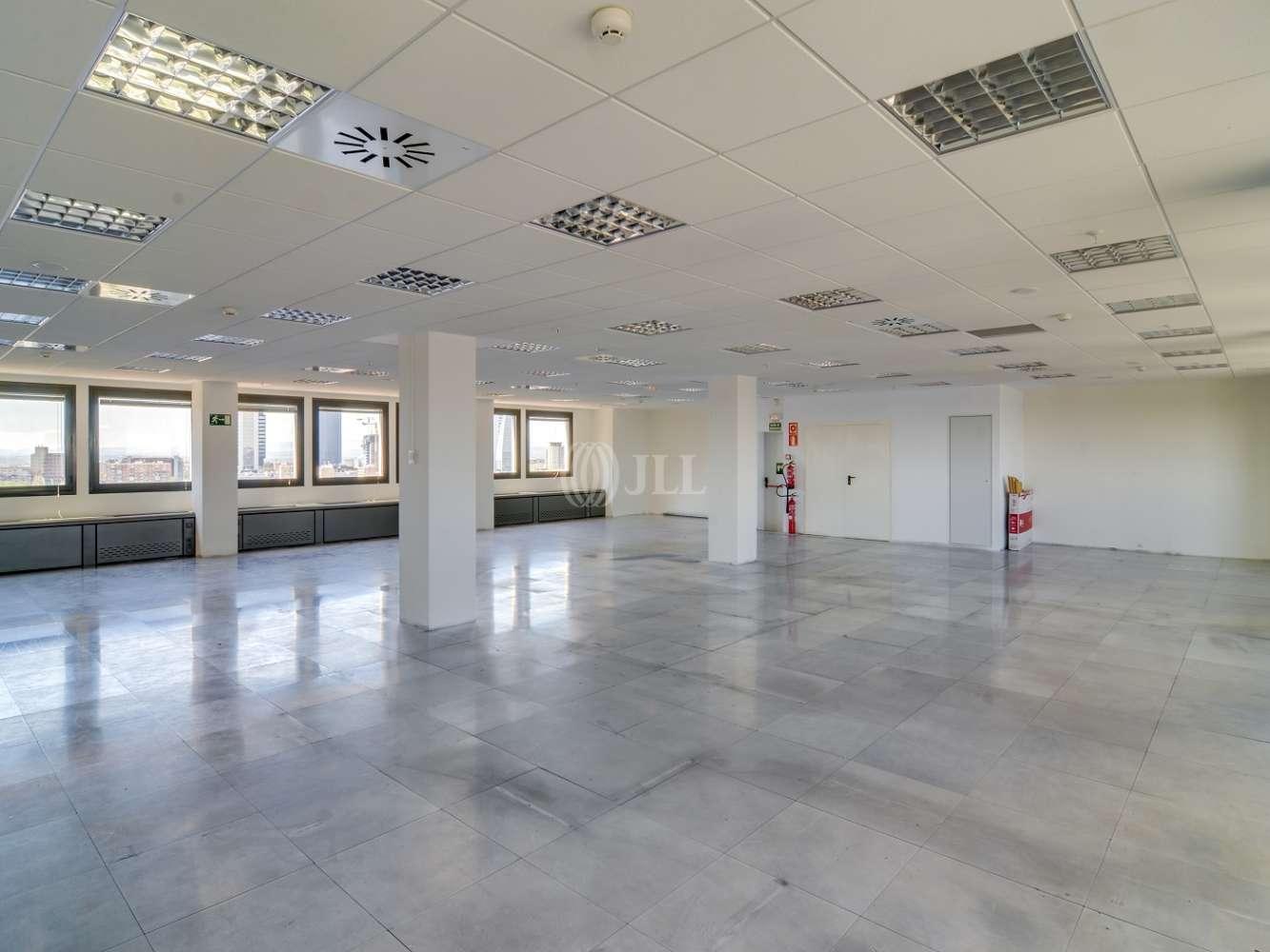 Oficina Madrid, 28036 - GENESIS - 15488