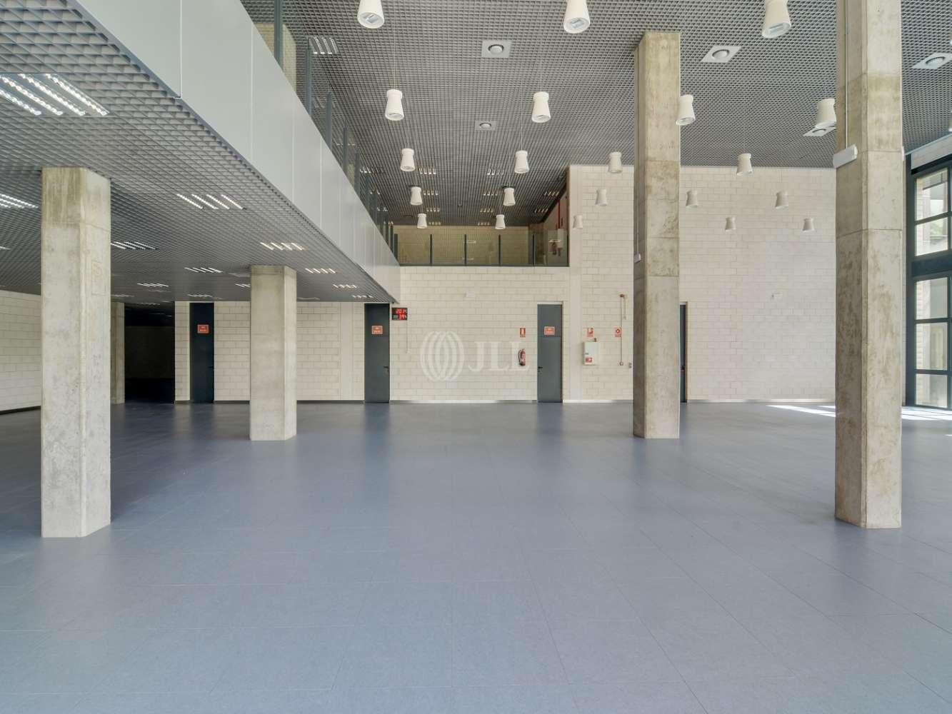 Oficina Madrid, 28031 - CABEZA MESADA 5 - 15512