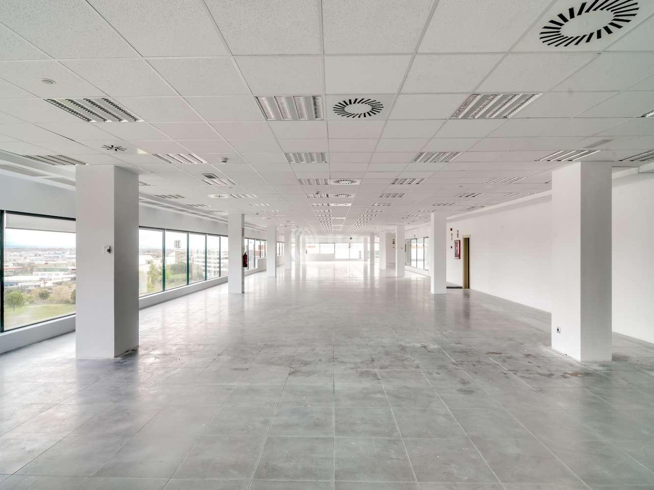 Oficina Alcobendas, 28108 - EUROPA 22 - 15527