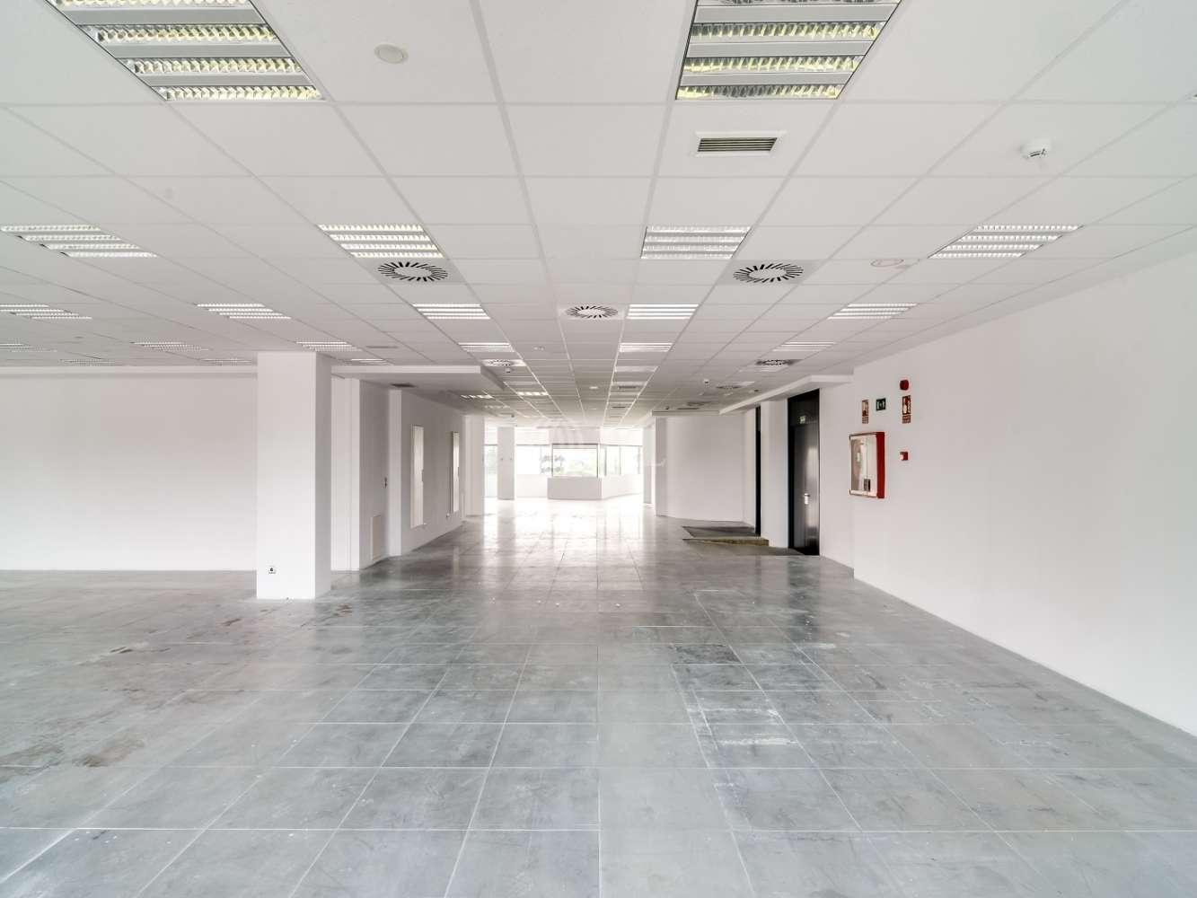 Oficina Alcobendas, 28108 - EUROPA 22 - 15532