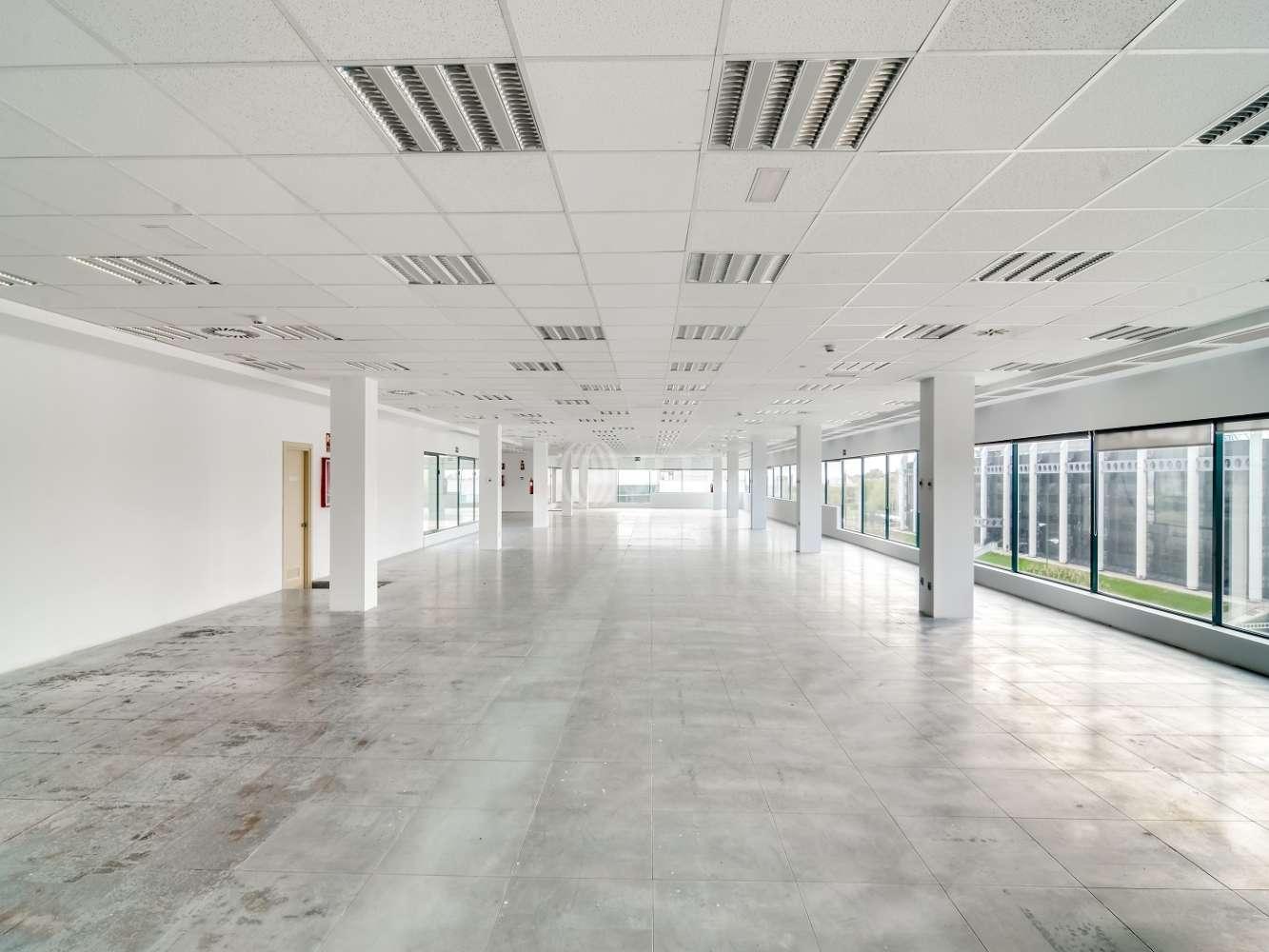 Oficina Alcobendas, 28108 - EUROPA 22 - 15535