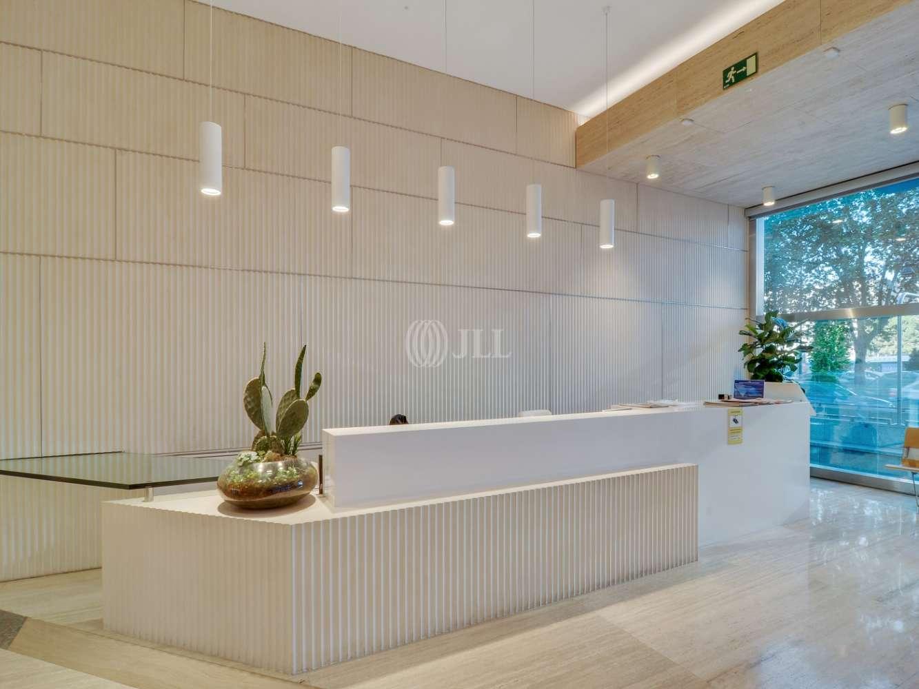 Oficina Madrid, 28046 - LA CASTELLANA 110 - 15587