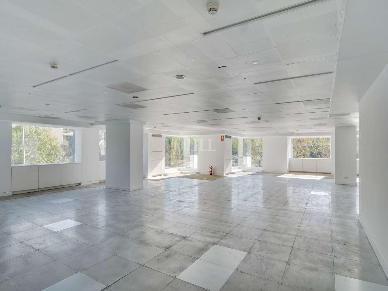 Oficina Madrid, 28046 - LA CASTELLANA 110 - 15596