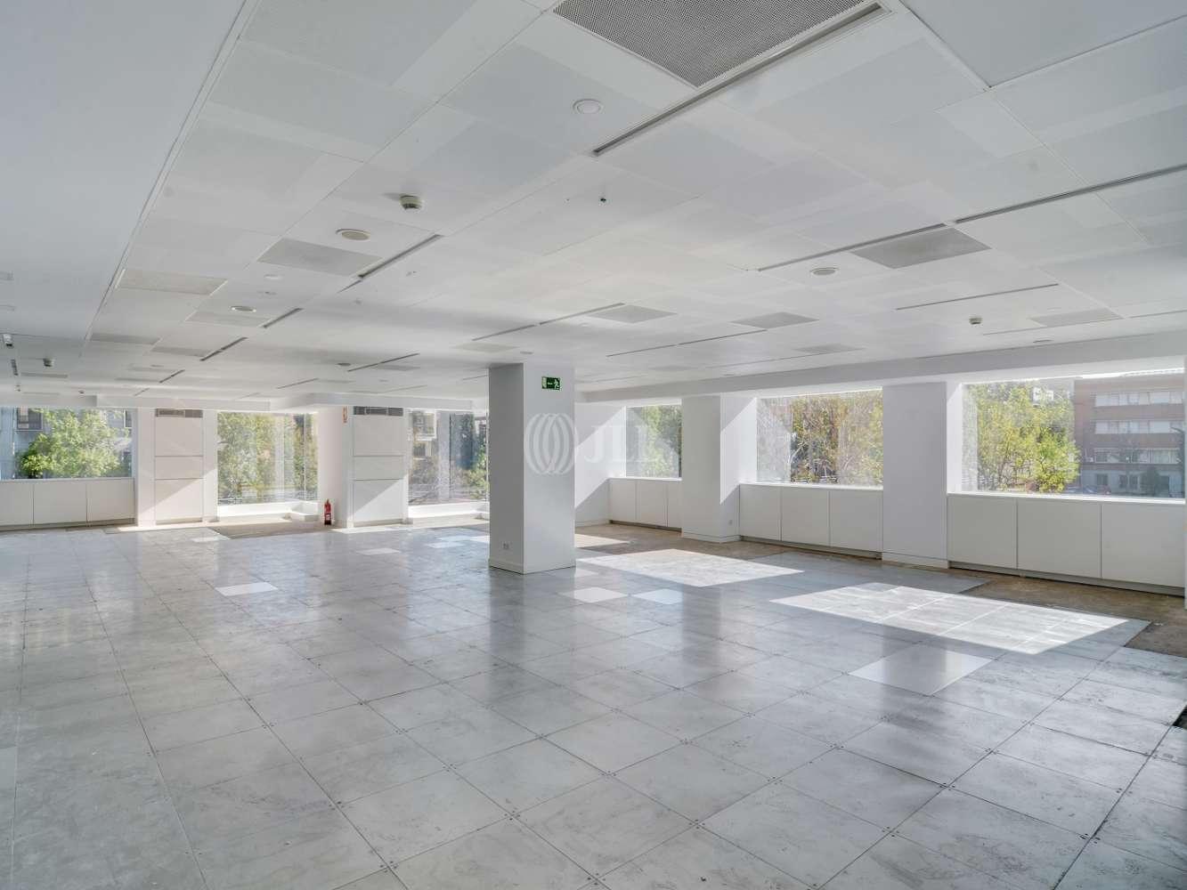 Oficina Madrid, 28046 - LA CASTELLANA 110 - 15597