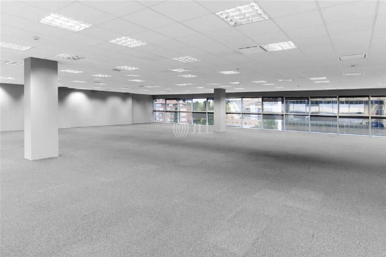 Oficina Esplugues de llobregat, 08950 - DIAGONAL BUSINESS PARK - EDIFICIO VI - 15604