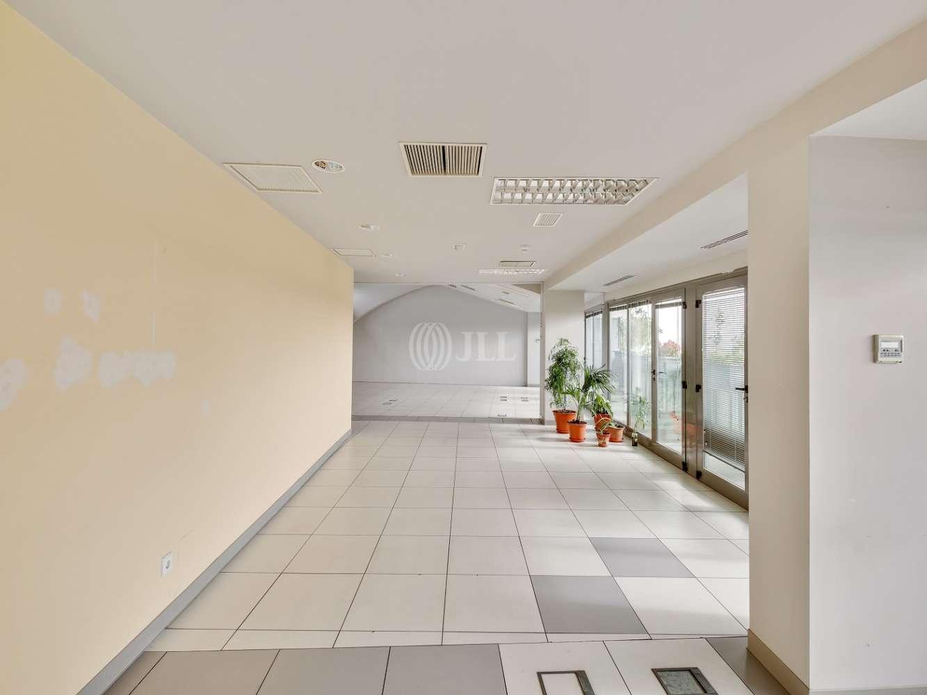 """Oficina Tres cantos, 28760 - Edificio """"ENCINA"""" - 15623"""