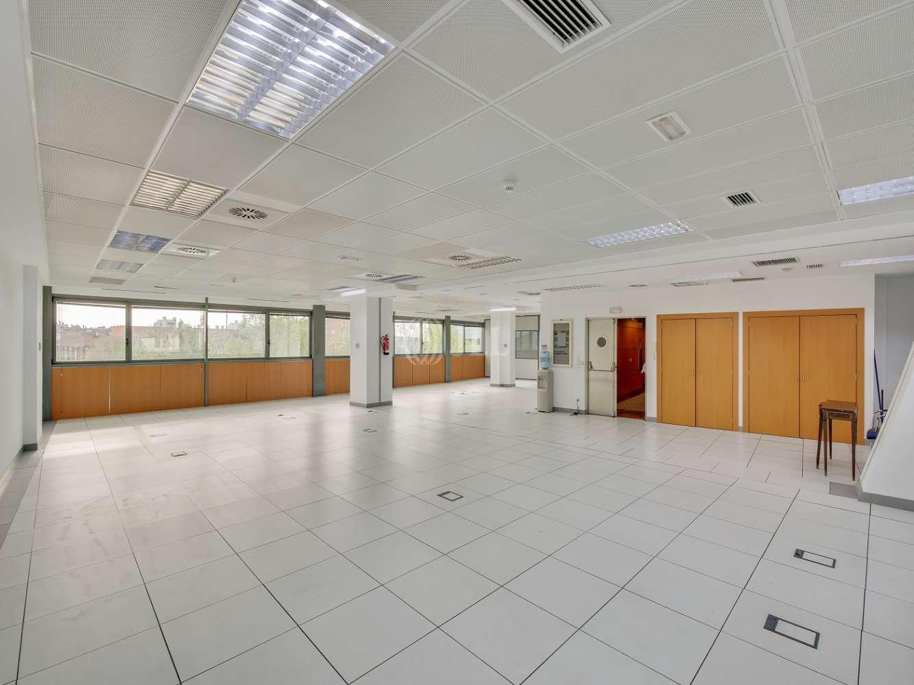 """Oficina Tres cantos, 28760 - Edificio """"ENCINA"""" - 15628"""