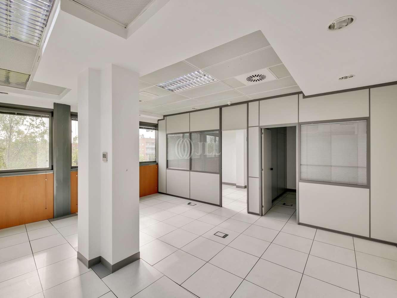 """Oficina Tres cantos, 28760 - Edificio """"ENCINA"""" - 15630"""