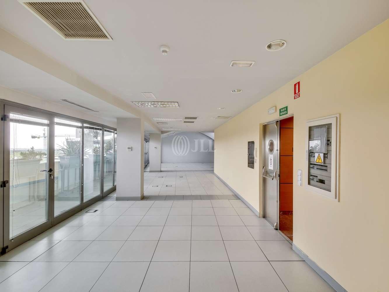 """Oficina Tres cantos, 28760 - Edificio """"ENCINA"""" - 15632"""