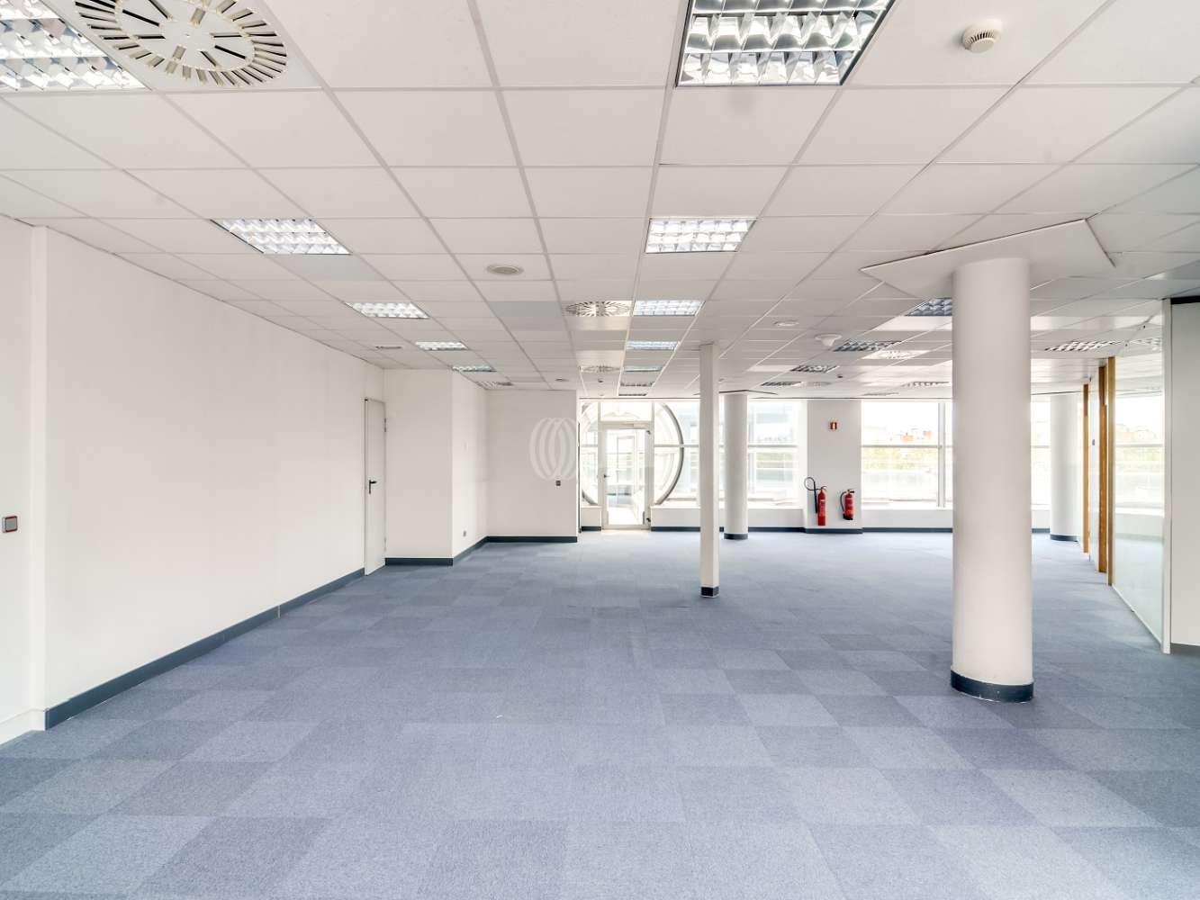 Oficina Madrid, 28034 - LABASTIDA 9-11 - 15633