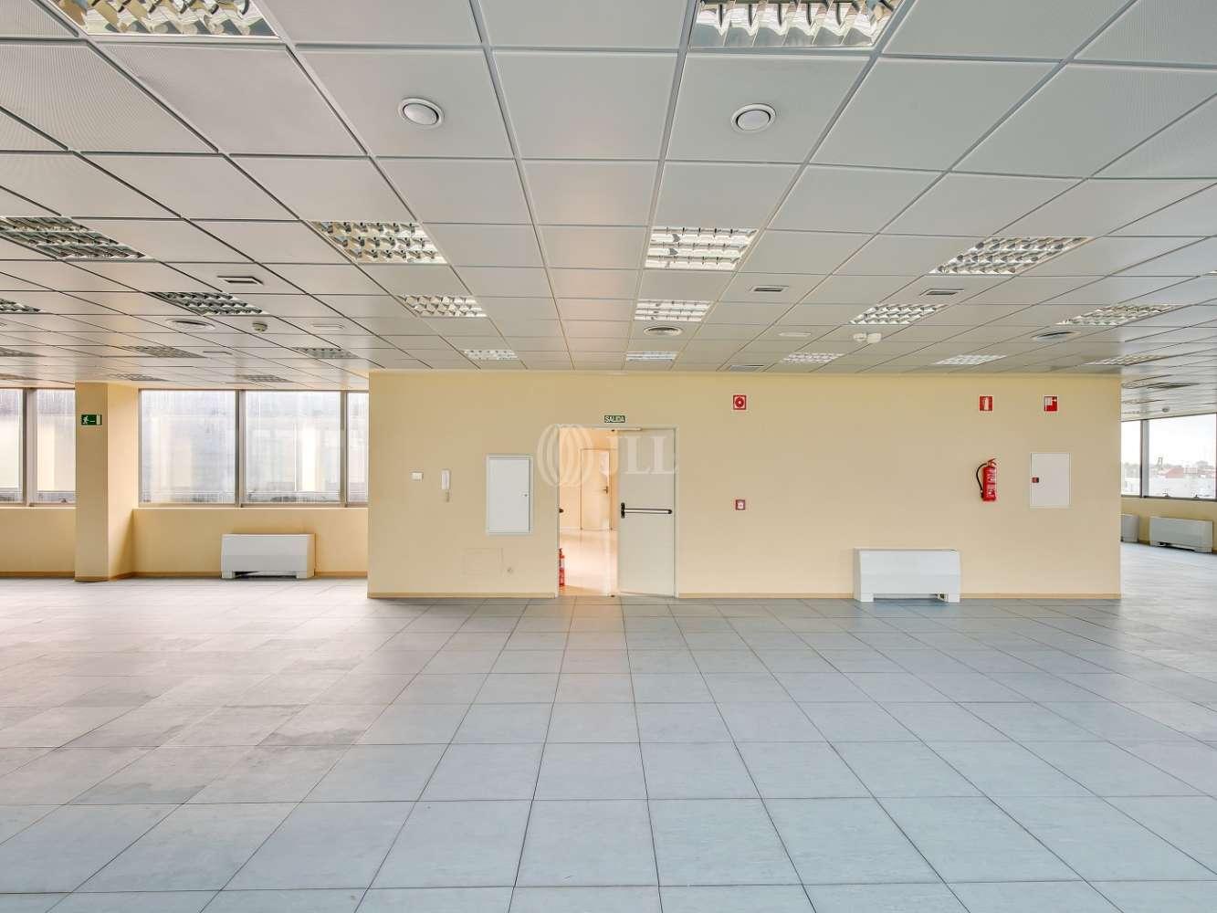 Oficina Madrid, 28033 - BAUSA 21-23 - 15668