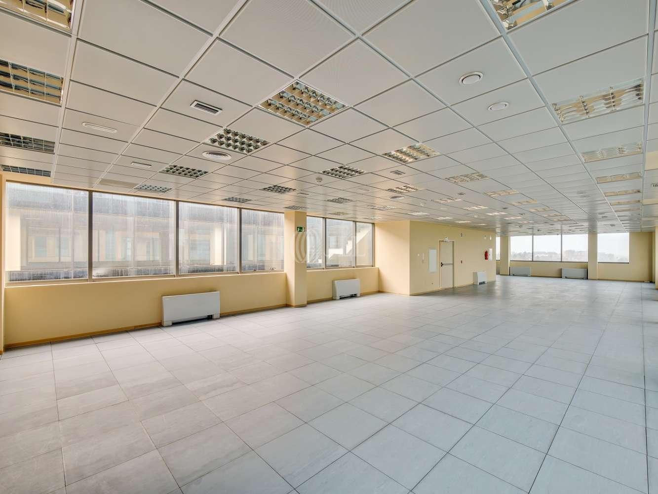 Oficina Madrid, 28033 - BAUSA 21-23 - 15670