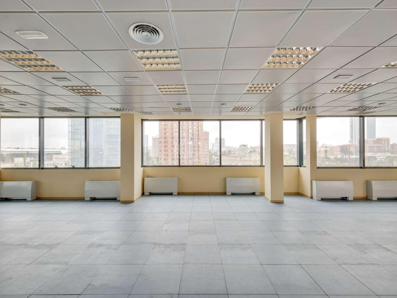 Oficina Madrid, 28033 - BAUSA 21-23 - 15671