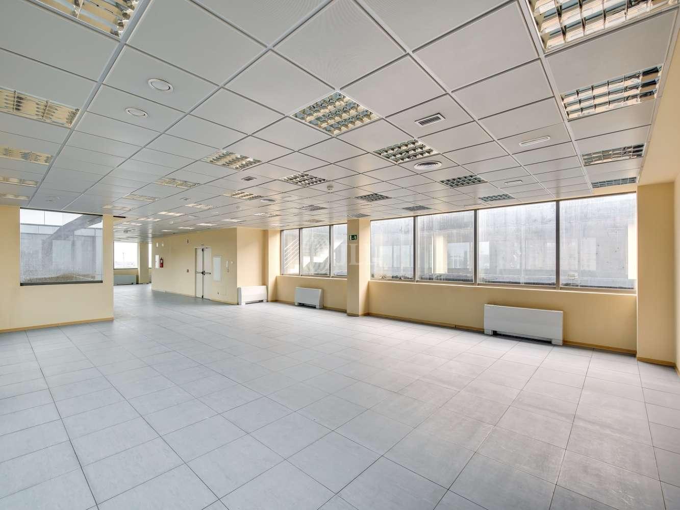 Oficina Madrid, 28033 - BAUSA 21-23 - 15673