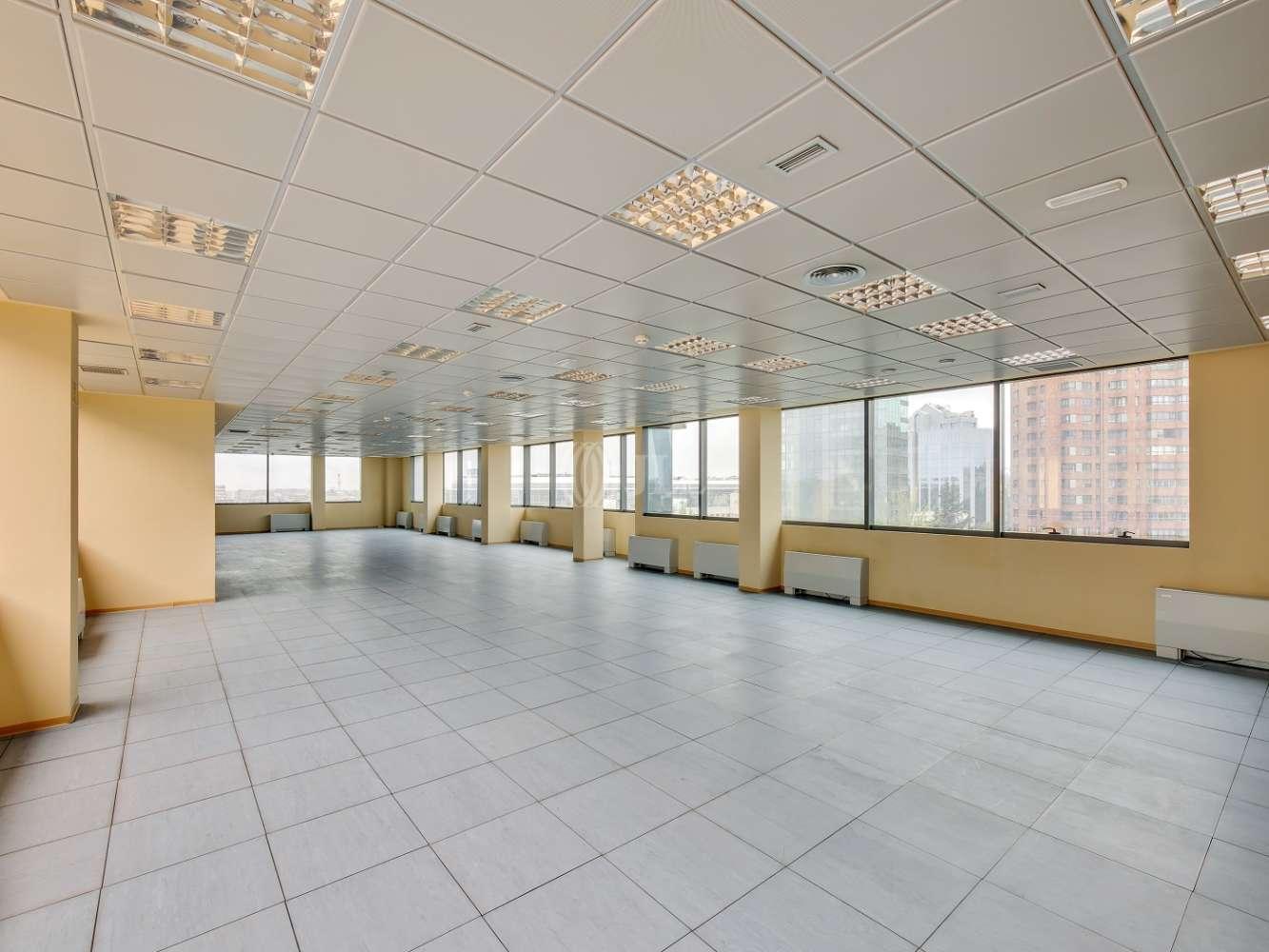 Oficina Madrid, 28033 - BAUSA 21-23 - 15674