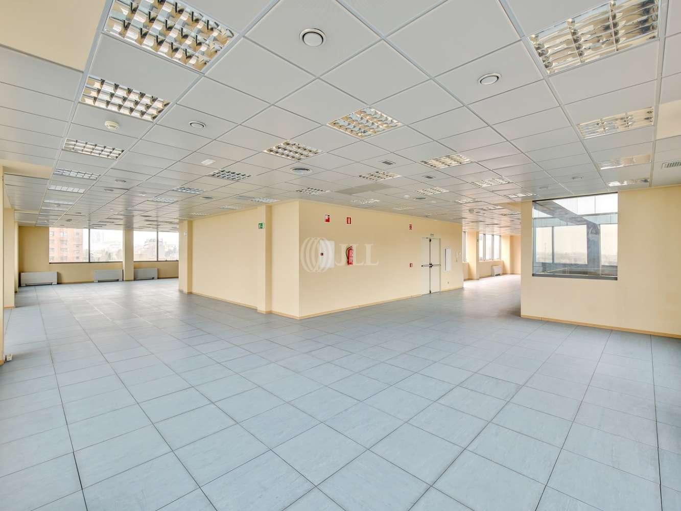 Oficina Madrid, 28033 - BAUSA 21-23 - 15675